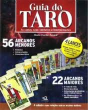 Guia do Taro-78 Cartas