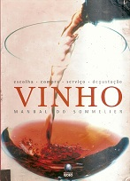 Vinho  Manual do Sommelier ...