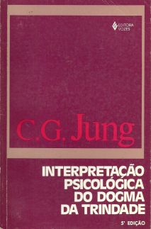 Interpretacao Psicologica do Dogma da Trindade
