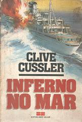 Inferno no Mar