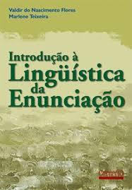 África no Brasil: a Formação da Língua Portuguesa - Seebom