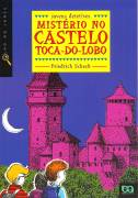 Mistério no Castelo Toca-do-lobo