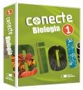 Vol 1 Biologia Kit Conecte