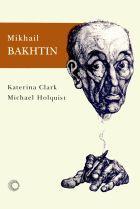 BAKHTIN LIVROS EBOOK DOWNLOAD
