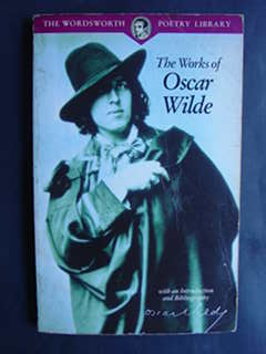 The Works of Oscar Wilde