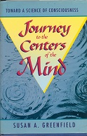 Journey to the Centers of Mind
