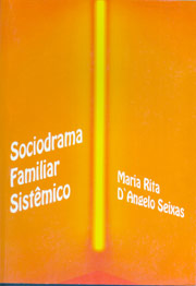 Sociodrama Familiar Sistemico