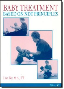 Baby Treatment Based on Ndt Principles