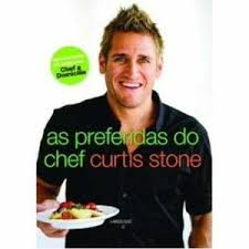 As Preferidas do Chefe Curtis Stone
