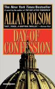 Day of Confession (pocket Book)
