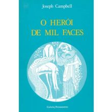 Heroi de Mil Faces