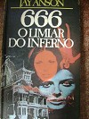 666 o Limiar do Inferno