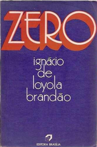 Resultado de imagem para zero inácio de Loyola