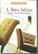A Hora Intima