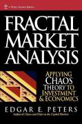 Fractal Market Analysis