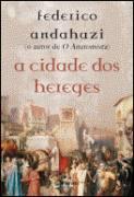 A Cidade dos Hereges