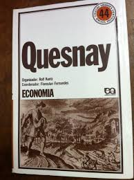 Quesnay