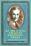 As Mil e uma Vidas de Leopoldo Fróes
