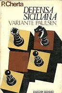 Defensa Siciliana Variante Najdorf