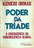 Poder da Triade, A Emergencia da Concordancia Global