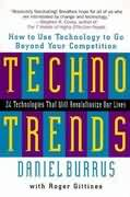 Techno Trends