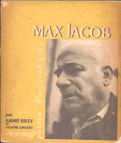 Max Jacob (primoroso)