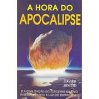 A Hora do Apocalipse