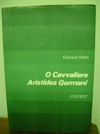 O Cavvaliere Aristides Germani