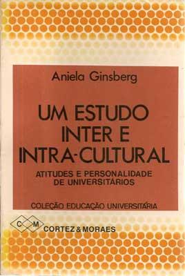 Um Estudo Inter e Intra-cultural