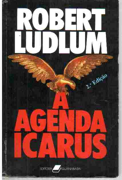 A Agenda Icarus