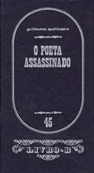 O Poeta Assassinado