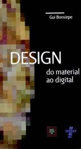 Design do Material ao Digital