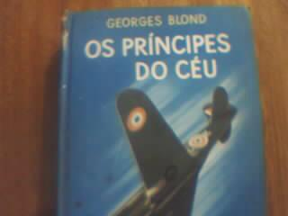 Os Príncipes do Céu
