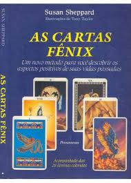 As Cartas Fenix