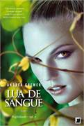 Lua de Sangue - Nightshade Vol. 2