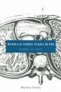 Darwin e os Grandes Enigmas da Vida