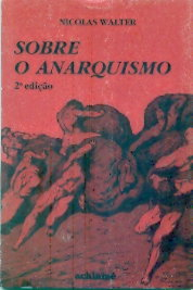 Do Anarquismo