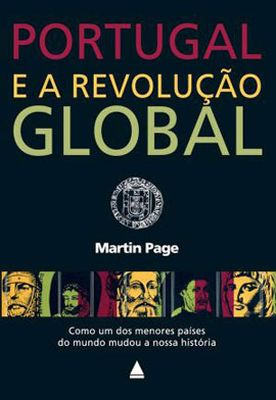 Portugal e a Revolucao Global