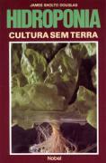 Hidroponia Cultura sem Terra