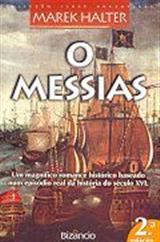 O Messias