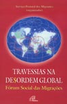 Travessias na Desordem Global