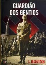 Guardiao dos Gentios