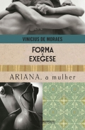 Forma e Exegese Ariana a Mulher