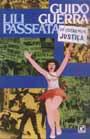 Lili Passeata Só Queremos Justiça de Guido Guerra pela Record (1985)