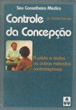 Controle da concepção de Dr. Rainer Schrage pela Ao Livro tecnico (1981)