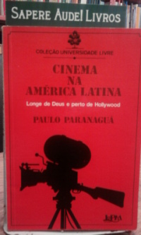 Cinema na América Latina