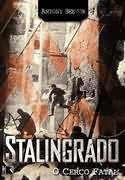 Stalingrado o Cerco Fatal