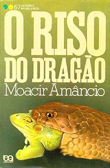 O Riso do Dragão