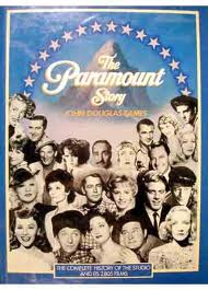 The Paramount Story
