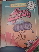 The Super Fly